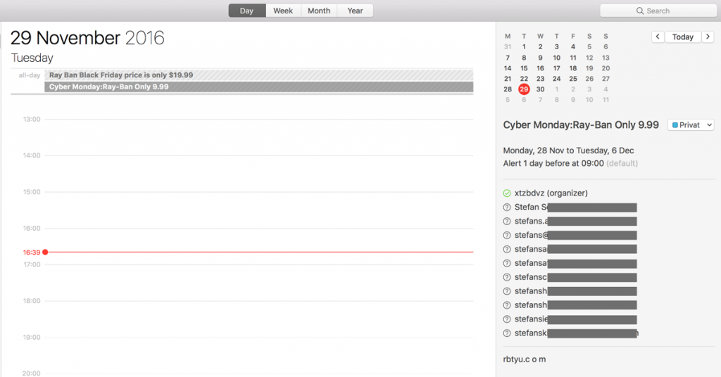 avira_some_anonymous-invitations-flooding-your-itunes-calendar_en