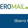 Libero Mail, breccia nei server del provider
