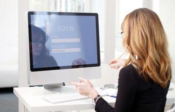 Der neue Avira Password Manager: Nie mehr Passwörter vergessen