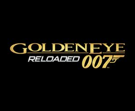 Goldeneye has been reactivated