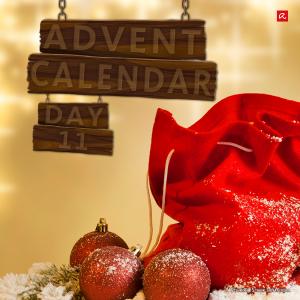 Avira Advent calendar - Day 11