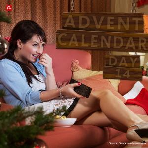 Avira Advent calendar - Day 14