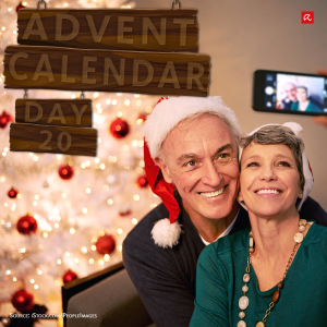 Avira Advent calendar - Day 20