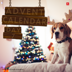 Avira Advent calendar - Day 7