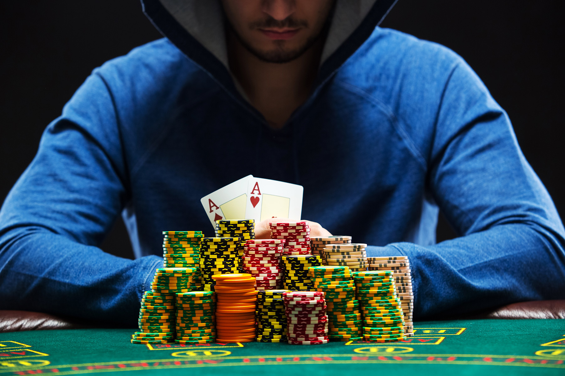 Image result for Staying Safe With Internet Gambling