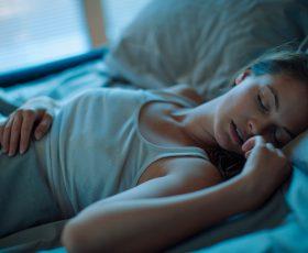 Les meilleurs alliés d'une bonne nuit de sommeil