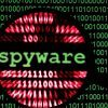 Area S.p.A., guai legali per l'azienda dei software spia