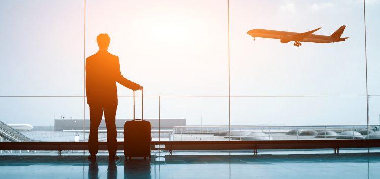 La tua mappa per il WiFi gratuito negli aeroporti