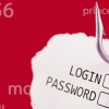 Le 25 password peggiori del 2016