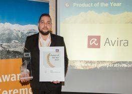 Avira Antivirus Pro : la meilleure protection pour votre vie numérique