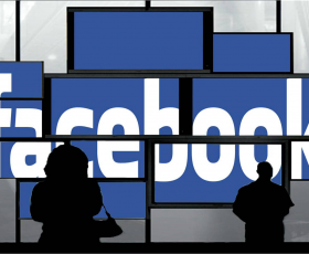 Delegated Recovery: Facebook gives its security a boost