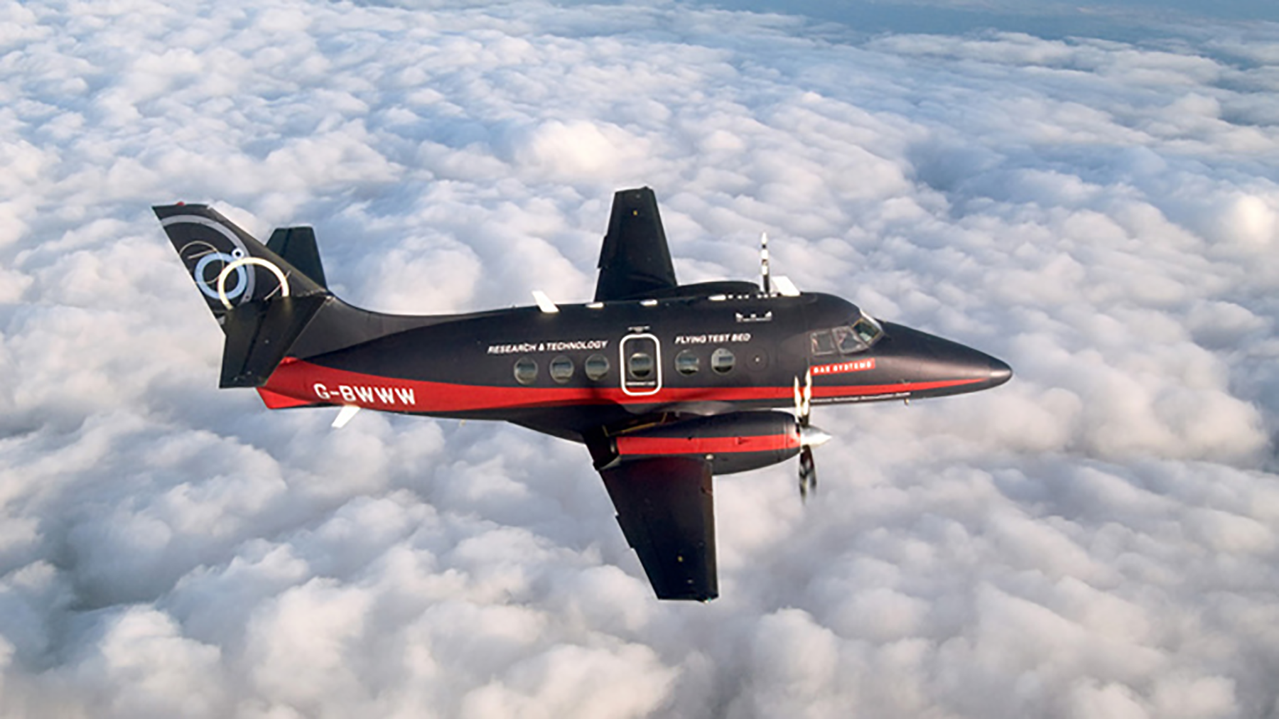 fly the rant free pilot free skies avira blog
