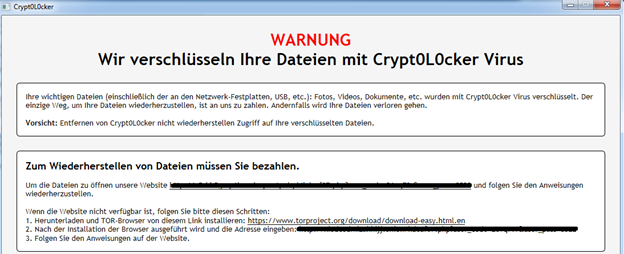 Looks like one Avira email but... this is bait! - in-post