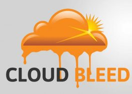 Cloudflare, Cloudbleed – or 3,400 reasons of shit happens