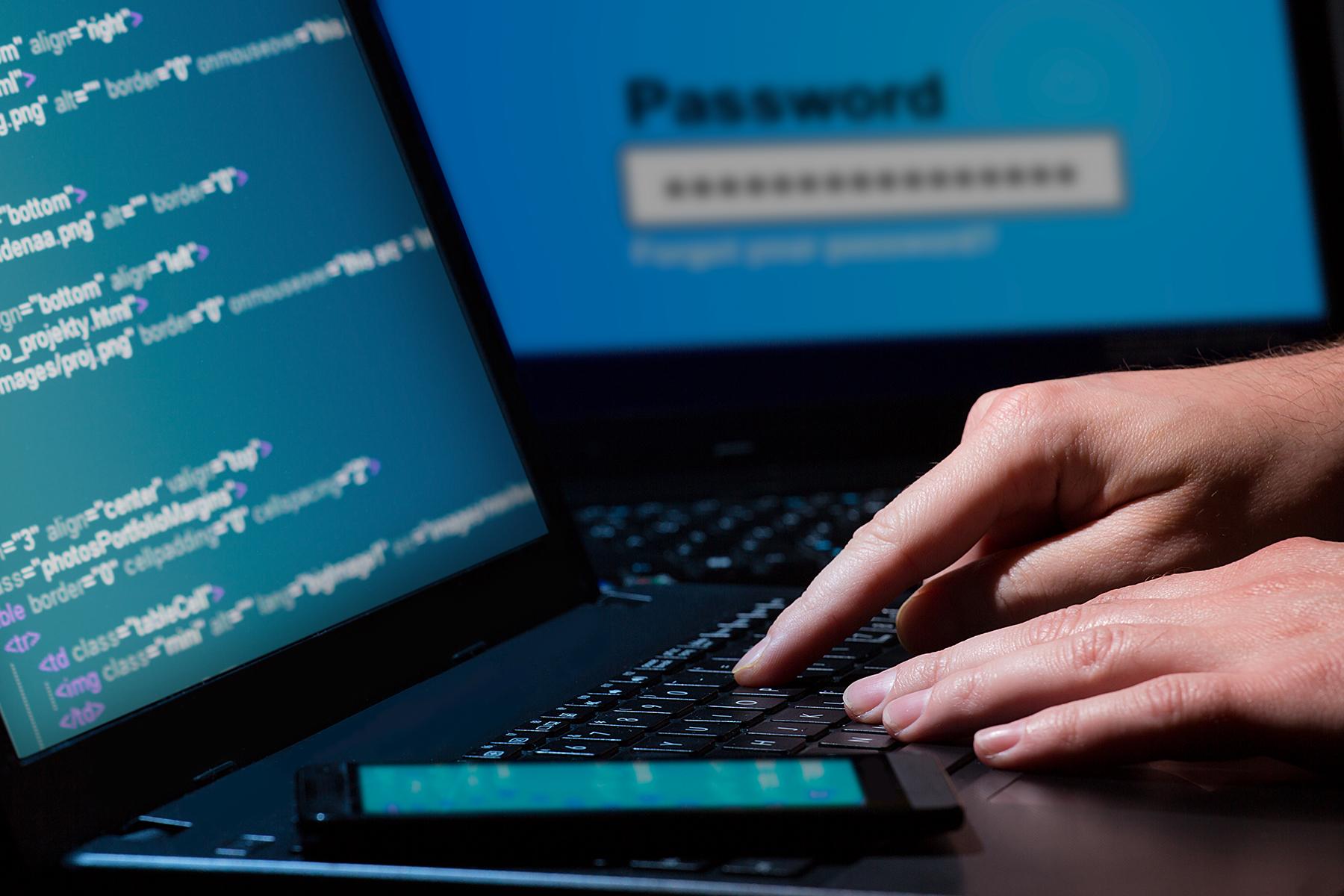 Как сделать компьютер анонимным в интернете