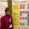World Cafés mit 100 HR-Leads bei der Rethink! HR Tech – Wie findet und bindet man technische Experten?