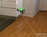 Comment transformer n'importe quelle chambre en imprimante 3D