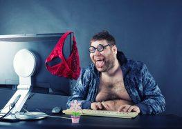 Sept trucs pour éviter de finir virtuellement nu en public
