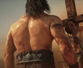 Conan Exiles Early-Access Review: Willkommen in Hyboria