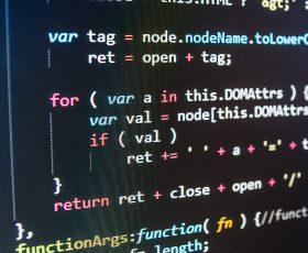 Revisione paritaria per il Browser Scout