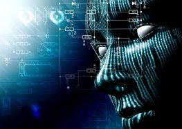 Brainprint: la nuova password cerebrale