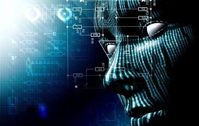 L'empreinte cérébrale pourrait bien être votre prochain mot de passe