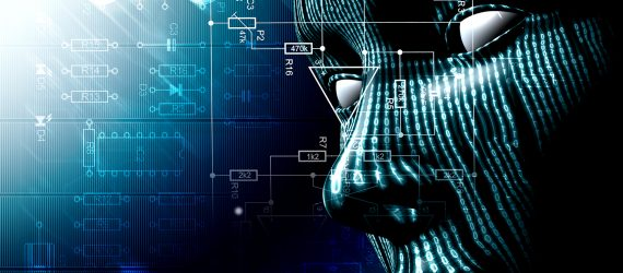 Brainprints könnten euer nächstes ultimatives Passwort werden