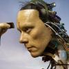 Voici le nouveau cyborg du bureau et ce pourrait être vous