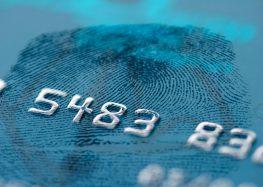 Mastercard veut relier votre carte bancaire à vos empreintes digitales