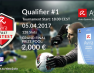 eSports: Avira FIFA17 Contest with 2000€ Prize Pool – Join Now!