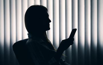 Tirez le rideau sur votre navigation en ligne