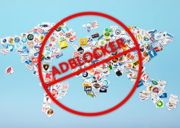 Adblocker – a new Avira Browser Safety feature is ready for beta test