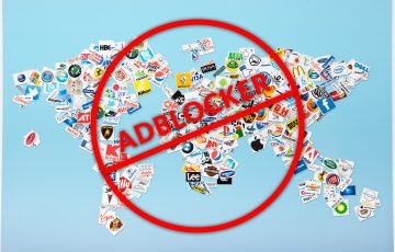 Adblocker – a new Avira Scout feature is ready for beta test