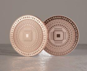 Adylkuzz, le botnet qui crée de la crypto-monnaie et vogue dans l'ombre de WannaCry
