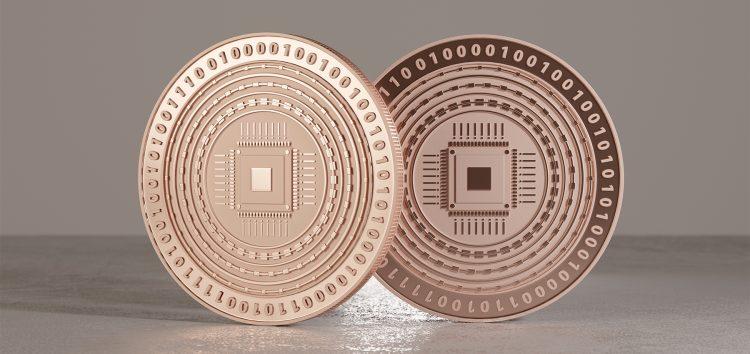 Adylkuzz, ein Mining-Botnet für eine Kryptowährung, reist im Windschatten von WannaCry