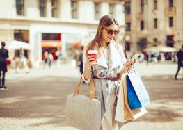Cybercriminals on the move this shopping season
