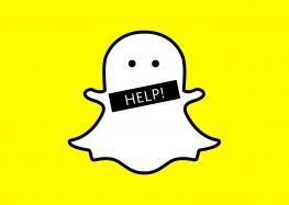 Update 2019: Snapchat account gone? This is how you can regain access