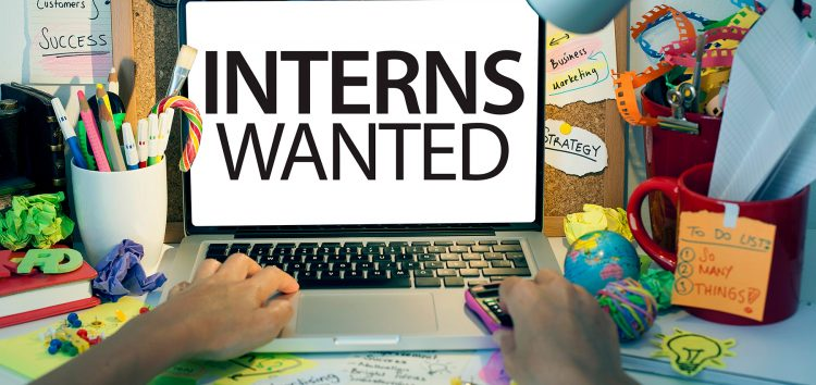 Career spotting: Summer internships at Avira