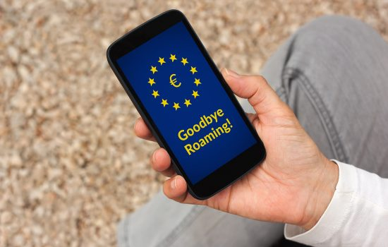 Go no more a roaming, itinérance