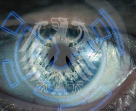 IT-Sicherheit weltweit in Gefahr: Avira warnt vor Bundestrojaner