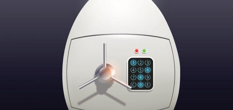OneLogin gehackt: Ist der Avira Password Manager sicher?
