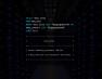 Das BKA informiert: 500 Millionen Zugangsdaten frei im Web