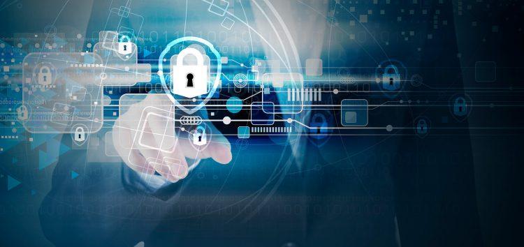 Ist Bio-Hacking das nächste große Ding? 32M chipt Mitarbeiter