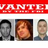 Les cybercriminels les plus recherchés du FBI