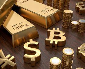 Les crypto-monnaies ont de la valeur parce qu'on le dit
