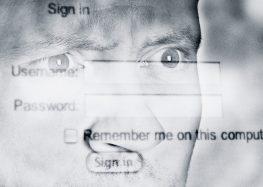 320 milioni di password da evitare