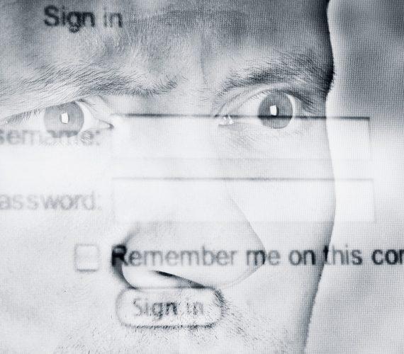 320 millions de mots de passe à fuir