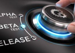 Das Avira Beta Center startet öffentliche Beta-Tests