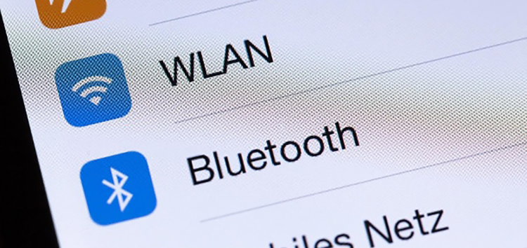 You should feel blue about Bluetooth – over 5 billion devices are at risk