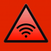 The WPA2 security issue: Time to un-KRACK your WIFI
